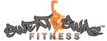 cropped-logo-tm-with-fitness-jpg.png