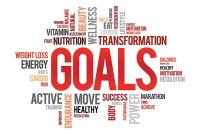 set_health_goal_tips