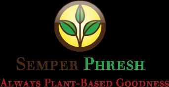 Semper Phresh